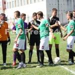 FOTBAL-FotoPress24.ro-Mihai Neacsu  (3)