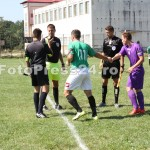 FOTBAL-FotoPress24.ro-Mihai Neacsu  (4)