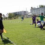 FOTBAL-FotoPress24.ro-Mihai Neacsu  (5)