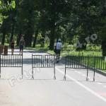 Lunca Argesului-FotoPress24.ro-Mihai Neacsu (6)