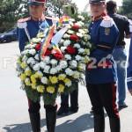 Miron Tanase-inmormantare-FotoPress24.ro-Mihai Neacsu (1)