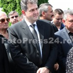 Miron Tanase-inmormantare-FotoPress24.ro-Mihai Neacsu (10)