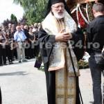 Miron Tanase-inmormantare-FotoPress24.ro-Mihai Neacsu (12)