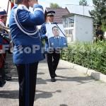 Miron Tanase-inmormantare-FotoPress24.ro-Mihai Neacsu (14)
