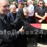 Miron Tanase-inmormantare-FotoPress24.ro-Mihai Neacsu (15)