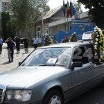 Miron Tanase-inmormantare-FotoPress24.ro-Mihai Neacsu (17)