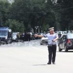 Miron Tanase-inmormantare-FotoPress24.ro-Mihai Neacsu (19)