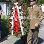 Miron Tanase-inmormantare-FotoPress24.ro-Mihai Neacsu (2)