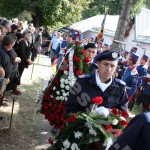 Miron Tanase-inmormantare-FotoPress24.ro-Mihai Neacsu (21)
