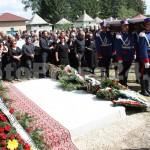 Miron Tanase-inmormantare-FotoPress24.ro-Mihai Neacsu (23)