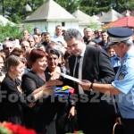 Miron Tanase-inmormantare-FotoPress24.ro-Mihai Neacsu (25)