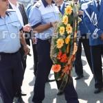 Miron Tanase-inmormantare-FotoPress24.ro-Mihai Neacsu (3)