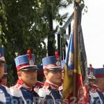 Miron Tanase-inmormantare-FotoPress24.ro-Mihai Neacsu (4)