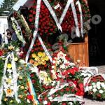 Miron Tanase-inmormantare-FotoPress24.ro-Mihai Neacsu (5)