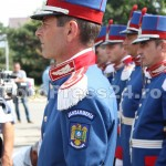 Miron Tanase-inmormantare-FotoPress24.ro-Mihai Neacsu (7)