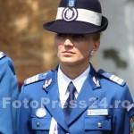 Miron Tanase-inmormantare-FotoPress24.ro-Mihai Neacsu (8)