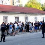 ScandalSuporteri-FotoPress24.ro-Mihai Neacsu (11)