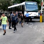 ScandalSuporteri-FotoPress24.ro-Mihai Neacsu (3)