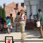 Sf.Marie-FotoPress24.ro-Mihai Neacsu (1)