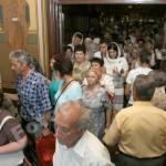 Sf.Marie-FotoPress24.ro-Mihai Neacsu (2)