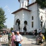 Sf.Marie-FotoPress24.ro-Mihai Neacsu (5)