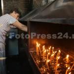 Sf.Marie-FotoPress24.ro-Mihai Neacsu (7)