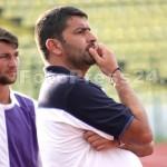 academica -scm pitesti-fotopress24.ro-Mihai Neacsu  (10)