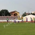 academica -scm pitesti-fotopress24.ro-Mihai Neacsu  (16)