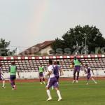 academica -scm pitesti-fotopress24.ro-Mihai Neacsu  (17)