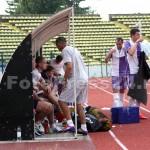 academica -scm pitesti-fotopress24.ro-Mihai Neacsu  (18)