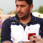 academica -scm pitesti-fotopress24.ro-Mihai Neacsu  (27)
