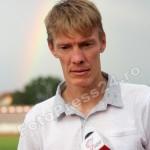 academica -scm pitesti-fotopress24.ro-Mihai Neacsu  (28)
