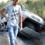 acc.Albota panta-FotoPress24.ro-Mihai Neacsu (8)