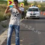 acc.Albota panta-FotoPress24.ro-Mihai Neacsu (9)
