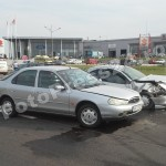 accident-A1-FotoPress24.ro-Mihai Neacsu (1)