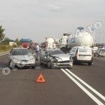 accident-A1-FotoPress24.ro-Mihai Neacsu (2)