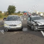 accident-A1-FotoPress24.ro-Mihai Neacsu (3)