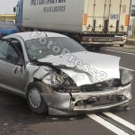 accident-A1-FotoPress24.ro-Mihai Neacsu (4)