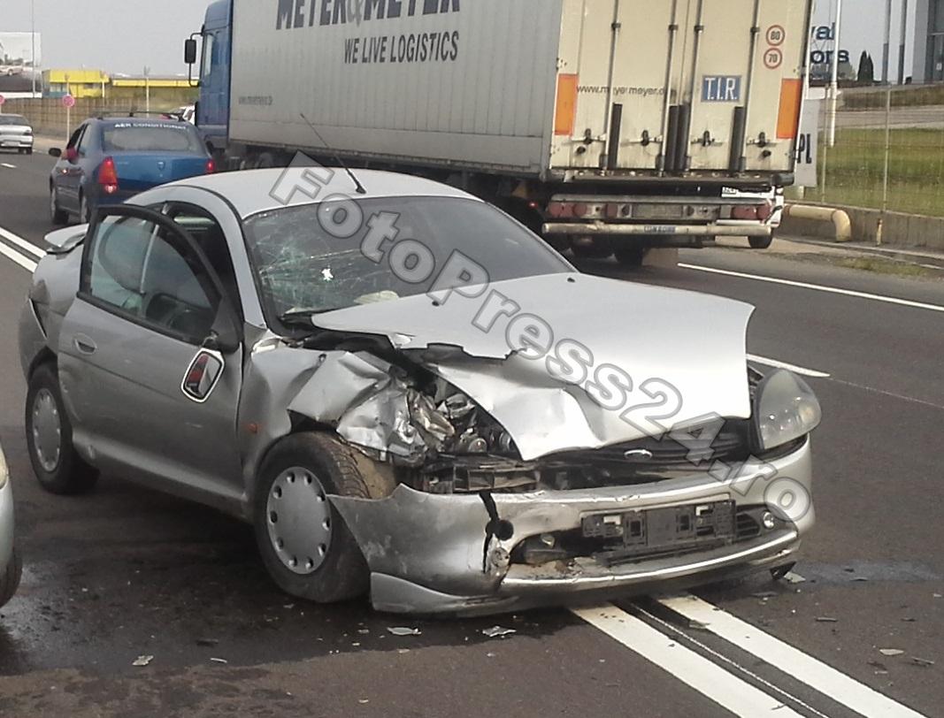 accident-A1-FotoPress24.ro-Mihai Neacsu (4)