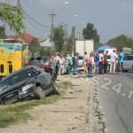 accident Bascov-FotoPress24.ro-Mihai Neacsu (1)
