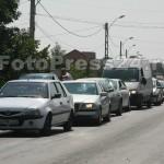 accident Bascov-FotoPress24.ro-Mihai Neacsu (10)