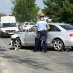 accident Bascov-FotoPress24.ro-Mihai Neacsu (11)