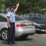 accident Bascov-FotoPress24.ro-Mihai Neacsu (12)