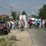 accident Bascov-FotoPress24.ro-Mihai Neacsu (2)