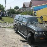 accident Bascov-FotoPress24.ro-Mihai Neacsu (3)