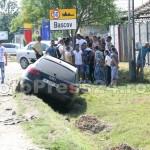 accident Bascov-FotoPress24.ro-Mihai Neacsu (4)