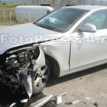 accident Bascov-FotoPress24.ro-Mihai Neacsu (5)