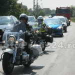 accident Bascov-FotoPress24.ro-Mihai Neacsu (6)