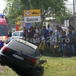 accident Bascov-FotoPress24.ro-Mihai Neacsu (7)