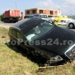 accident Bascov-FotoPress24.ro-Mihai Neacsu (8)